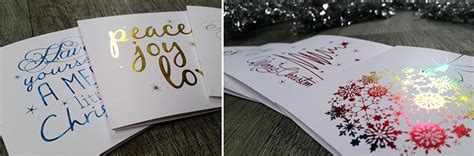 printable christmas cards nz foil printed thank you cards for sale nz christmas cards