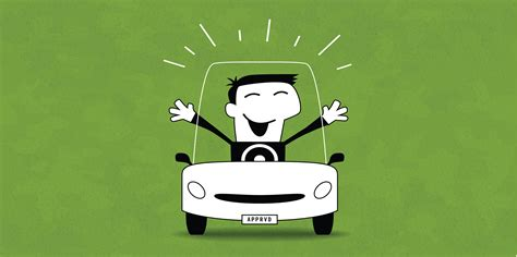 auto loan  bad credit drivetime advice center