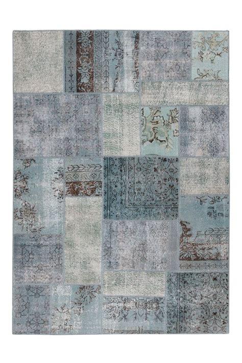 outlet tappeti moderni outlet tappeti moderni tappeti cucina antiscivolo prezzi