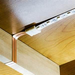 Super Bright Led Under Cabinet Lighting » Ideas Home Design