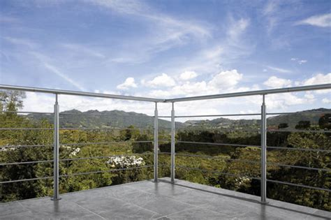 Outdoor Balustrades And Handrails railings balustrades fontanot handrails indoor outdoor