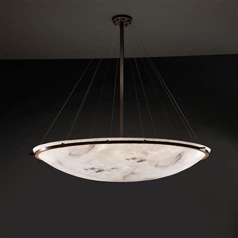 justice lighting fixtures justice lighting fixtures justice design fsn 8111 fusion artisan glass 12 quot ceiling