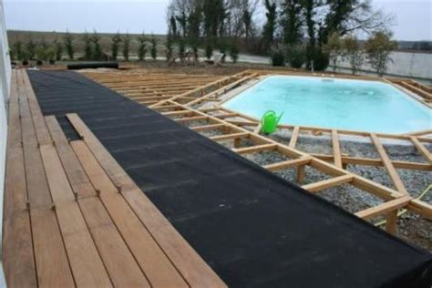 Quel Geotextile Choisir by What You Juillet 2013