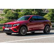 GLC 350 D Coupe AMG Line 2016 Wallpapers And HD Images Car Pixel