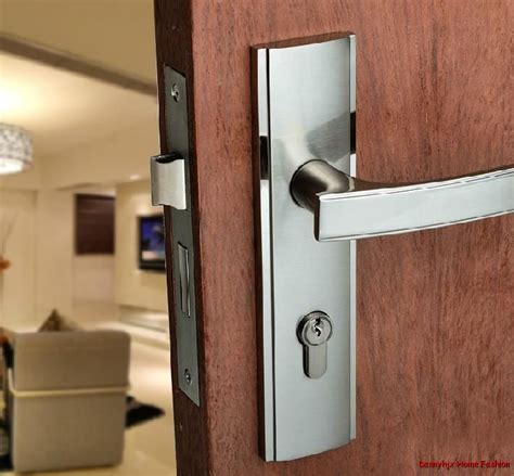 my bedroom door is locked from the inside front door locks bedroom handle double latch interior lock sets nickel brushed ebay