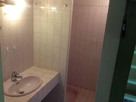 carreaux de ciment cuisine 792 roi de carreaux r 233 novation salle de bain fontanil roi de
