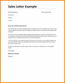 Sle Letter For Closing Business Permit 94 Business Letters Exle Letter Sle