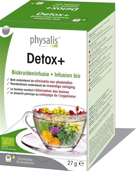 Vitamin Iv Detox by Compl 233 Ments Alimentaires Naturels Keypharm Compl 233 Ments