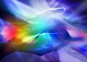 healing energy work toronto previous workshops events family constellations
