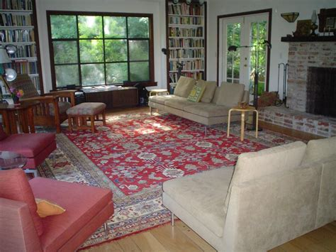 Room Carpet Ideas by Living Room Carpet Ideas And Photos Corner
