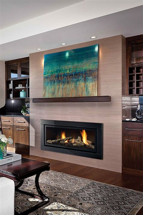 clean gas fireplace glass home design clubmona cleaning gas fireplace glass