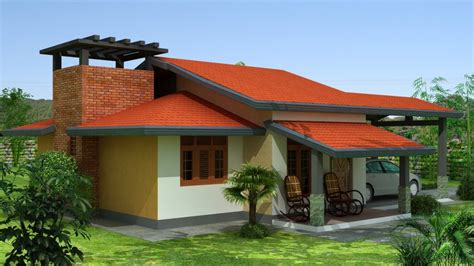 low cost house construction in sri lanka sri lanka house plan best price of house contruction