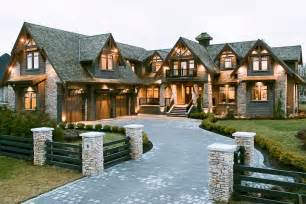 nice mansions you deserve your dream house architecture interior design