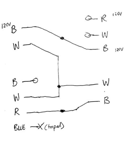 black white wire switch wiring diagram wiring diagram