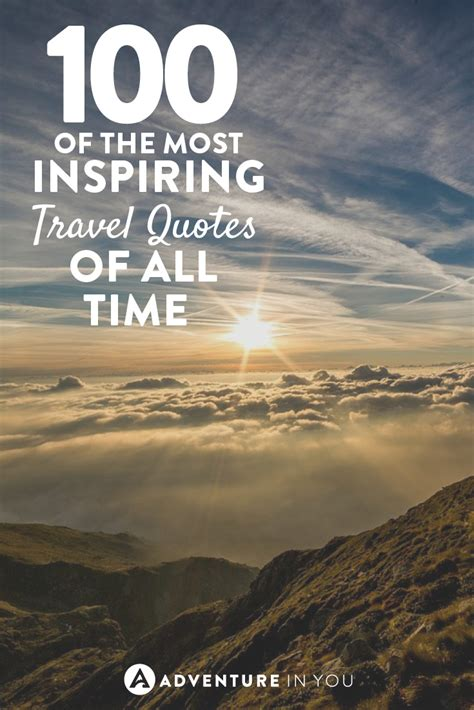 15 best most quotes of all time images most inspirational quotes of all time quotes