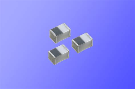 ultra high q inductor inductors ultra high q multilayer inductors press releases news center tdk global