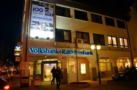 bank esslingen echterdinger bank im jubil 228 umsjahr neue rekorde erzielt