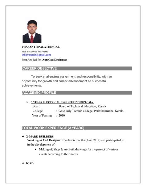 architectural draftsman resume sles guidelines for writing an essay of canterbury sle resume architectural draftsman