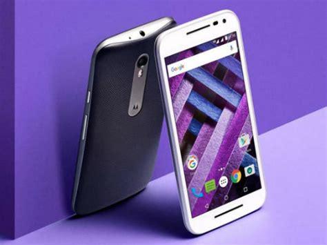 best octa smartphone top 10 best octa smartphones rs 10 000 gizbot