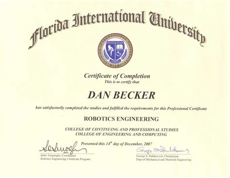 templates for professional certificates professional certificates certificate templates