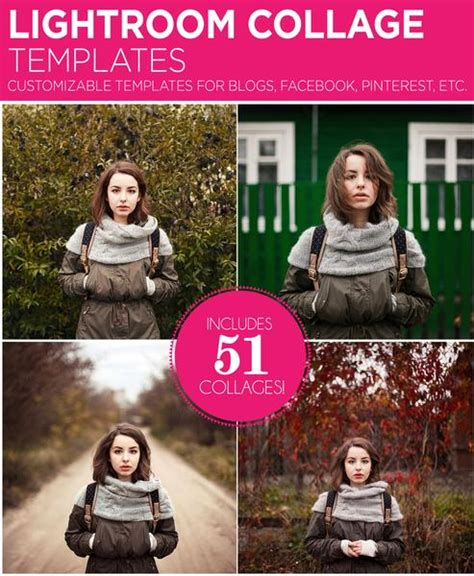 Lightroom Collage Templates Bp4u Guides Lightroom Collage Templates
