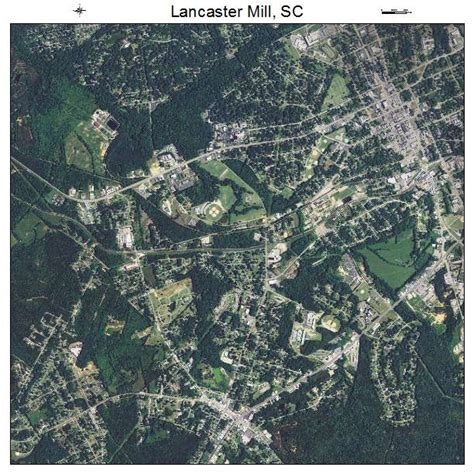 lancaster sc pictures posters news and on your