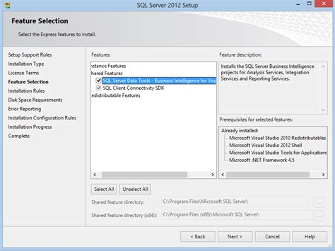 business intelligence templates for visual studio 2015 blog archives kindlfight