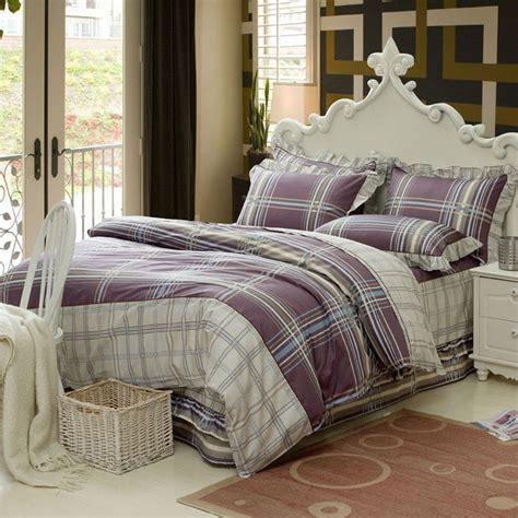 korean bedding 36 best images about korean bed cover bedding sets on