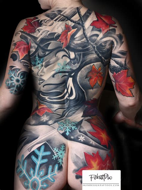 tattoo artists las vegas robert pho best las vegas artist