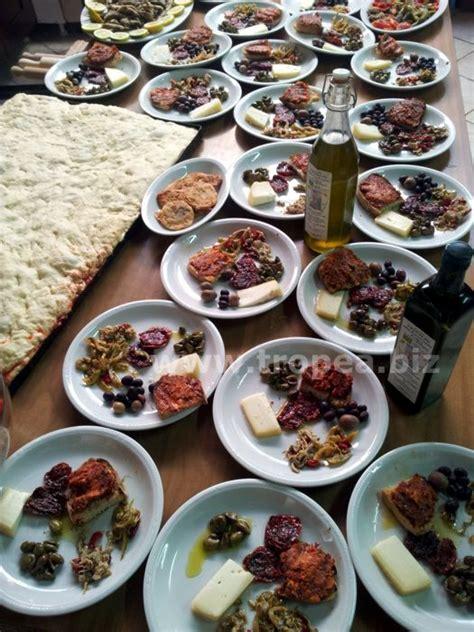 cucina tipica libanese gastronomia in calabria cucina tipica calabrese