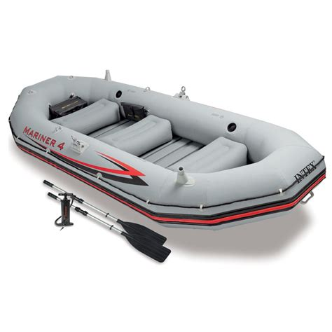 inflatable boat bunnings best inflatable boats for fishing 2017 reviews of 3 4 5