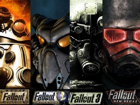 best fallout what is the best fallout playbuzz