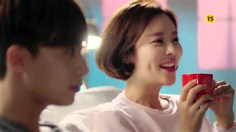 dramacool she was pretty she was pretty korean drama teaser mbc tv first teaser