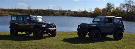 lifted jeeps browse lifted jeeps for sale by rocky ridge sherry 4x4