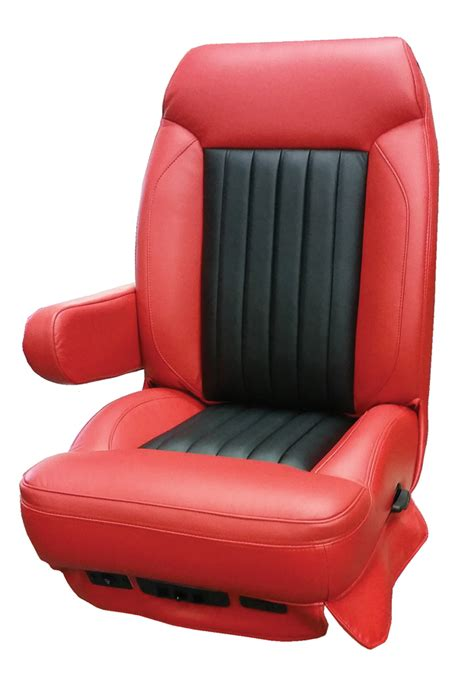 wise boat seats arkansas upholstered seating wise guys seats autos post