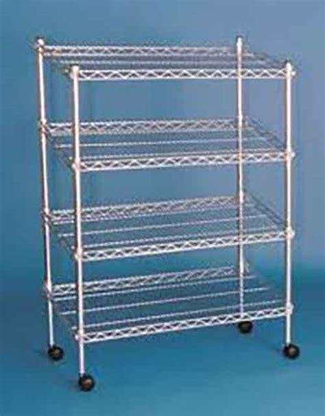 material storage warehouse pallet rack az