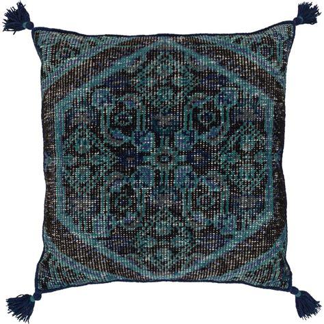 artistic pillows artistic weavers phesari poly pillow s00151050375