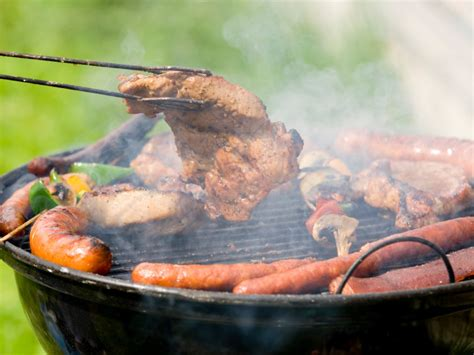 onmilwaukee com dining onmilwaukee com s grilling out guide