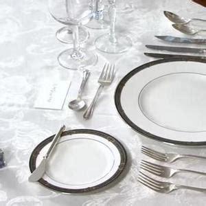 Dining Table Etiquettes Dining Table Etiquette Free Urbanareas Net
