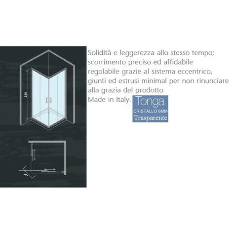 modelli doccia vetro doccia box modelli cabina doccia box angolare