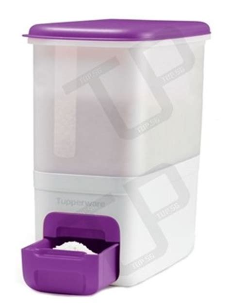 tupperware ricesmart purple buy tupperware singapore