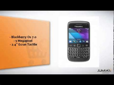 Anti Gores Blackberry 9790 Onix 3 Clear blackberry bold 9790