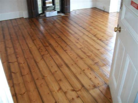 Benson Flooring Co.: 100% Feedback, Flooring Fitter in