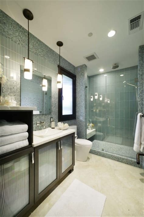 nice master bathrooms great master bath dream home pinterest