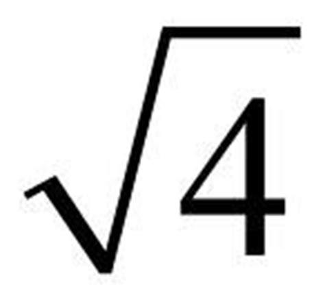 raiz cuadrada de 22 matematica