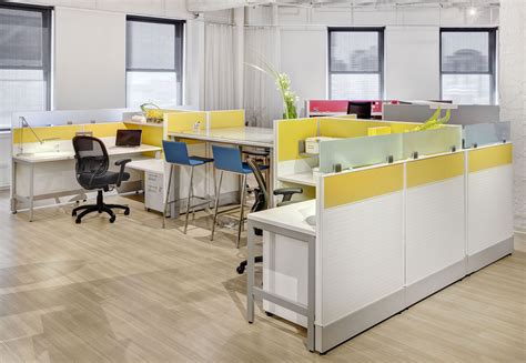 office furniture kitchener waterloo wayne berwick office furnishings kitchener waterloo