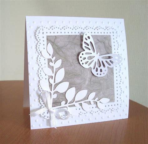 Big Handmade Cards - f 233 licitations de mariage avec la big pinteres