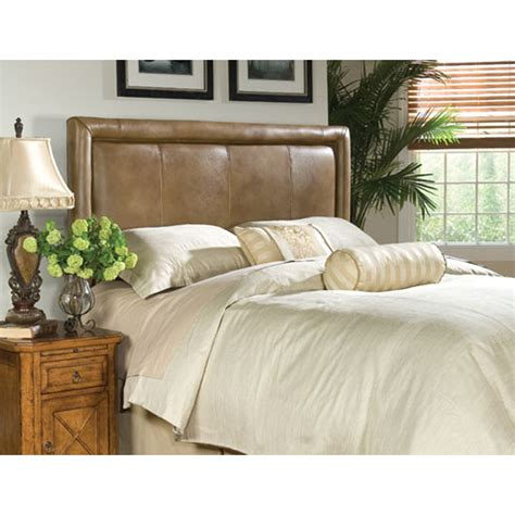discount headboards queen fairfield 8515 qh headboard collection queen headboard