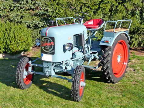ab wann ist ein motorrad ein oldtimer ab wann ist ein fahrzeug ein oldtimer oldtimer traktor