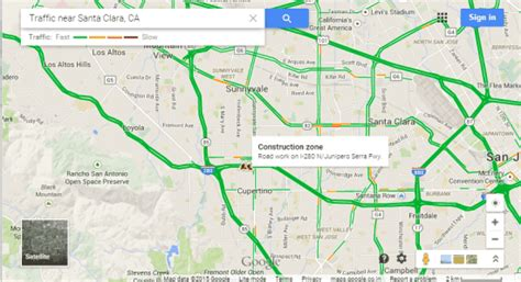 road conditions map usa 9 websites to check live traffic conditions in usa
